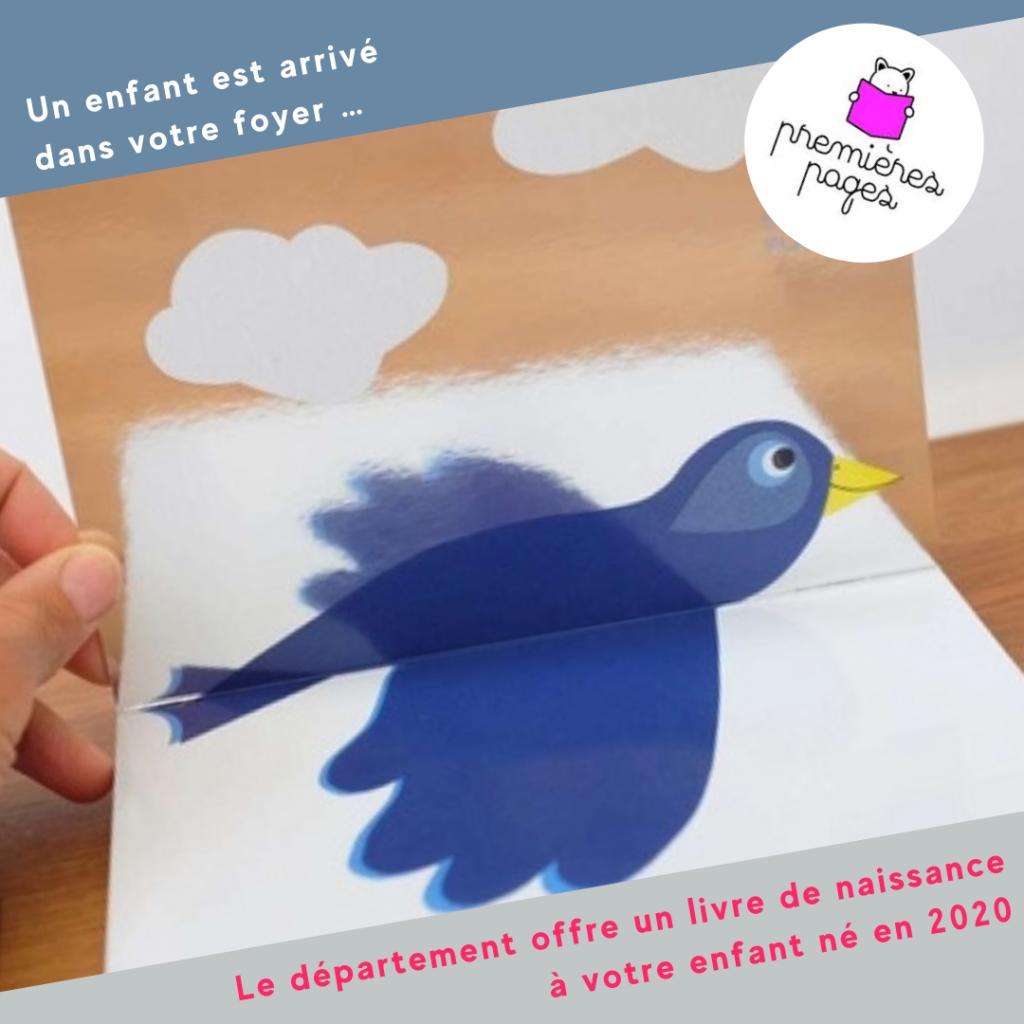 Atelier DIY - Vannerie Récup - 18 septembre 2021